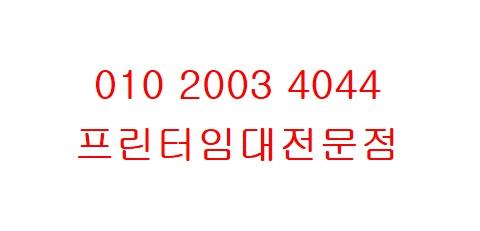 5d367c2abcb3bb88cf858dbdf213ce75_1500959867_8635.jpg